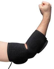 BFST Elbow Wrap