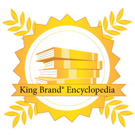 King Brand Encyclopedia